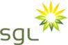 logo tritunggal